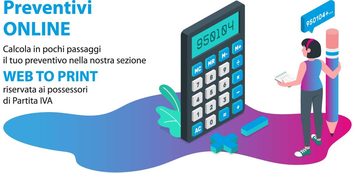 banner_preventivi online_09-2020