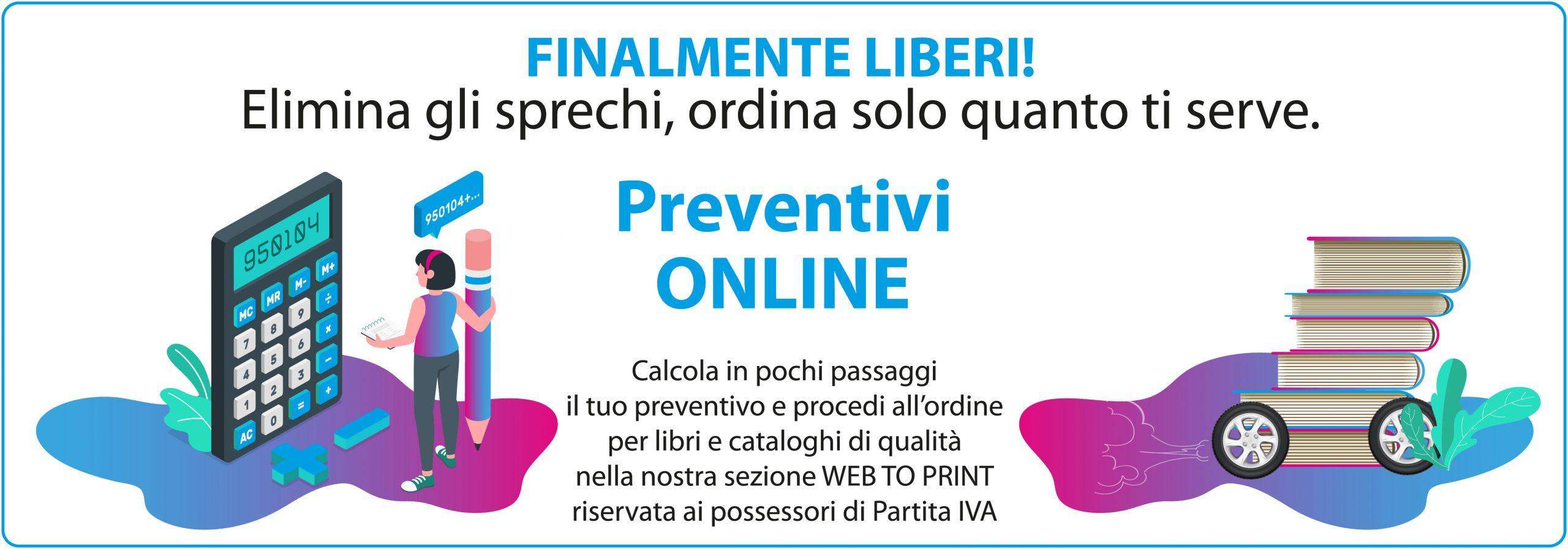 pulsante preventivi online HOME_4